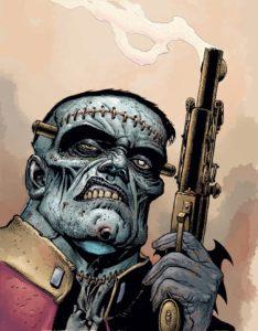 Frankenstein_002
