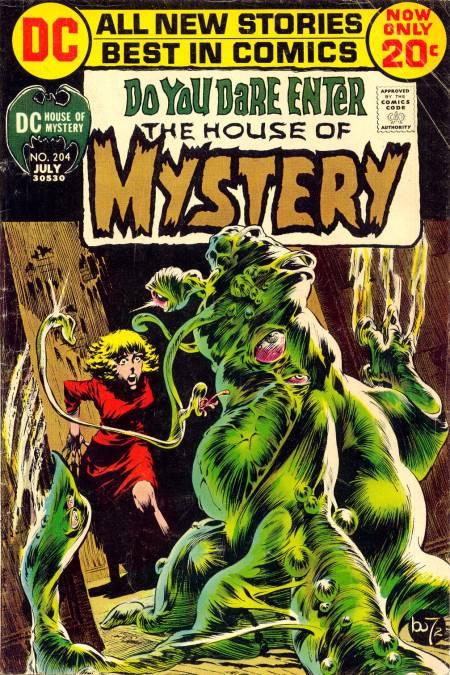 House_of_Mystery_v.1_204