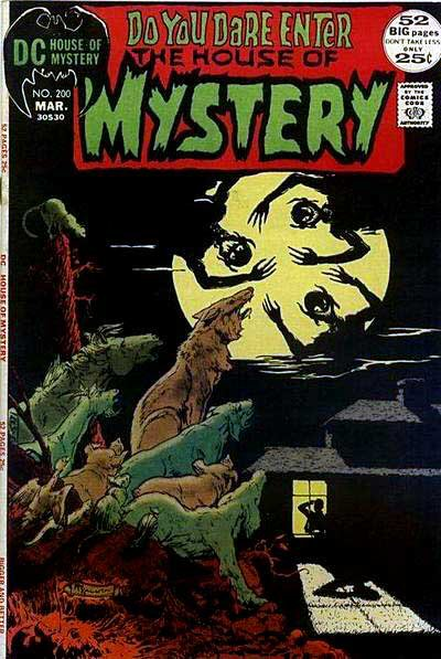 HouseofMystery#200