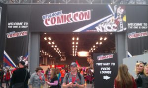 NYCC1
