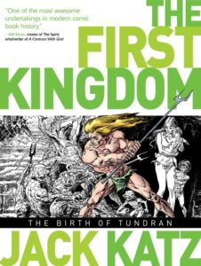 The_First_Kingdom_Vol_01_GN_Cover_Web.jpg.size-600