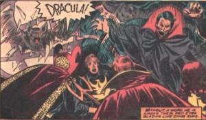 DEF95_Dracula