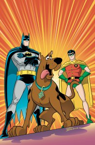 scoobydoo-team-up-1-cover