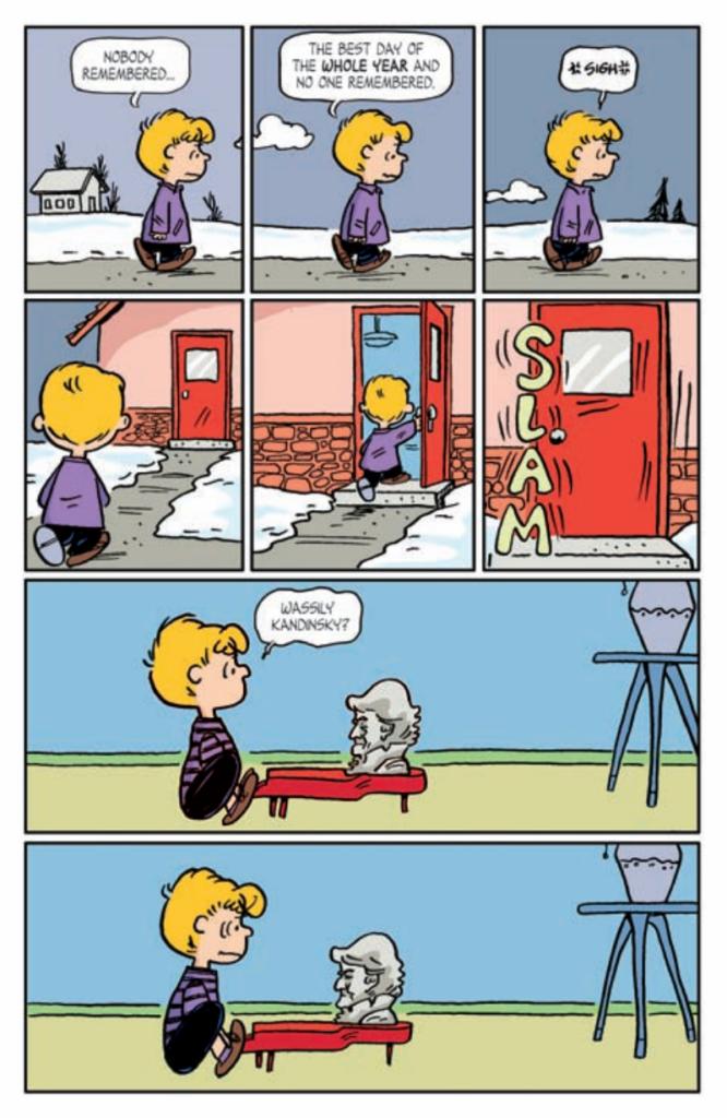 Peanuts5