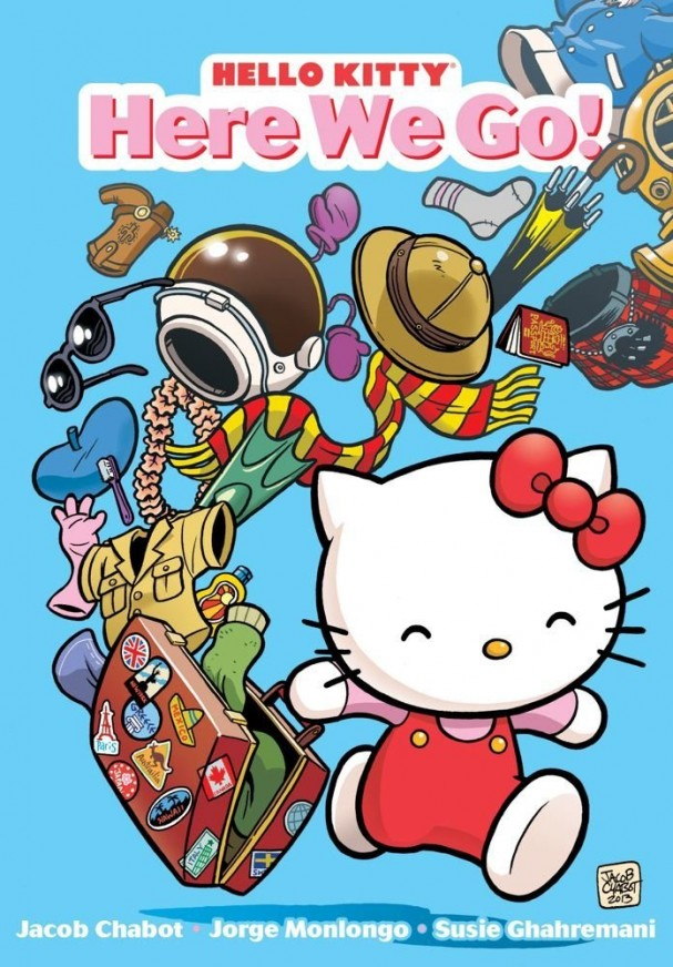 no8hellokitty