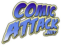ComicAttack