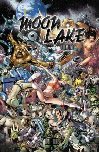 Moon-Lake-v2-GN-Cover1