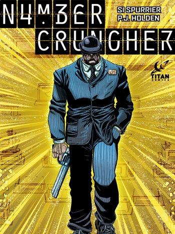 number_cruncher