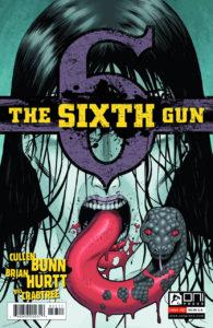 sixth gun 37