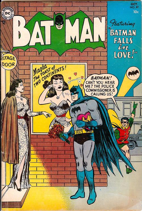 Bat_87