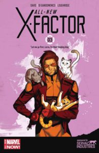 Cover_All-New_X-Factor_003