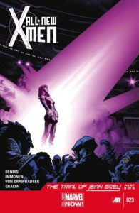 Cover_All-New_X-Men_023