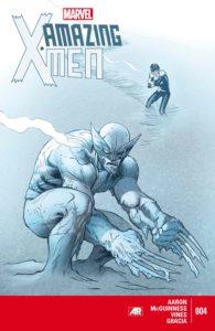 Cover_Amazing_X-Men_V2_004