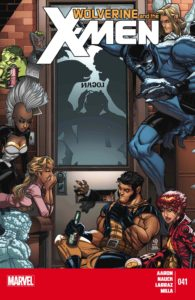 Cover_Wolverine_and_the_X-Men_041