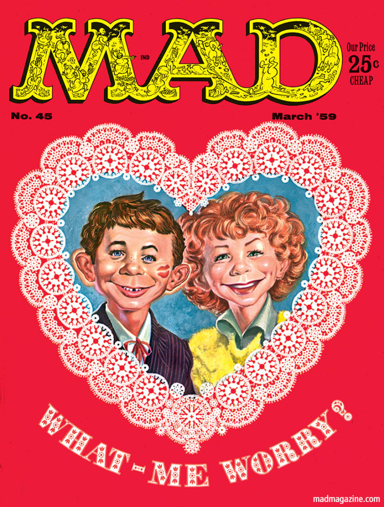 MAD-Magazine-45-Cover-Valentines-Moxie