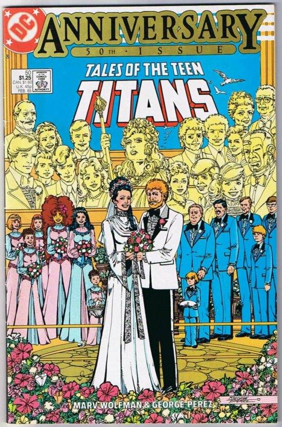 Titans-50