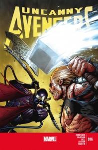 Uncanny_Avengers_016
