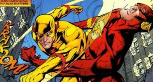 Wally West 599874-professor_zoom_super