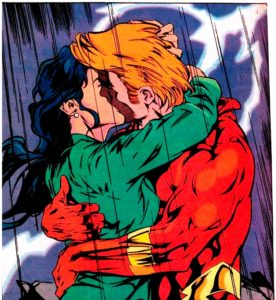 Wally_West_029