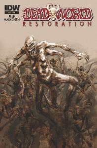 deadworld 3