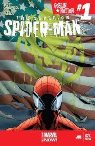 superior-spiderman-27.1-cover