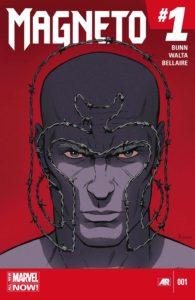Cover_Magneto_001