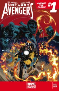Cover_Uncanny_Avengers_018_NOW
