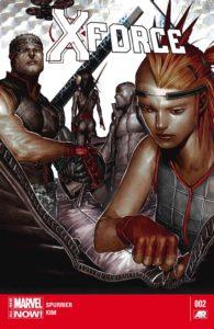 Cover_X-Force_002