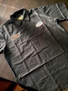gthi_stark_shirt_04
