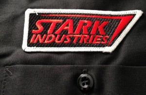 gthi_stark_shirt_08