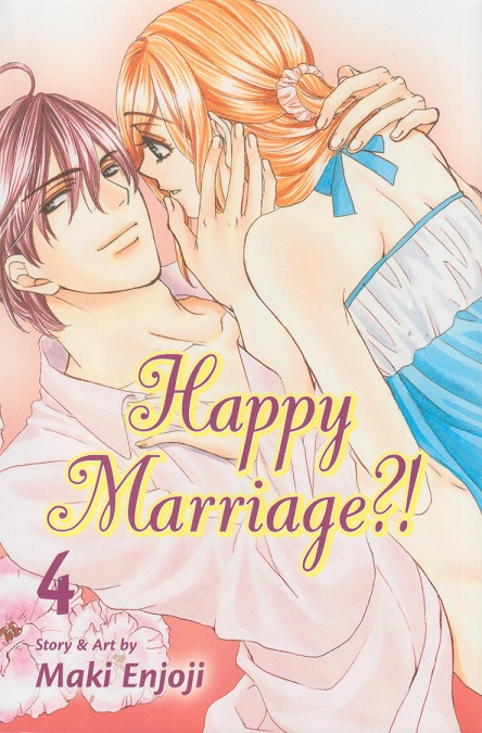 happymarriage4