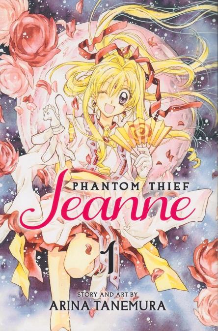 phantomthiefjeanne1