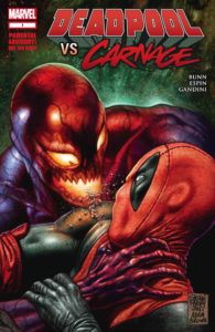 Cover_Deadpool_Vs_Carnage_001