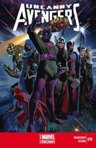 Cover_Uncanny_Avengers_019