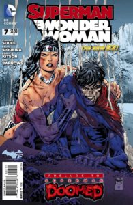 Superman-Wonder-Woman 7