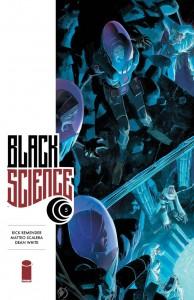 black science 5