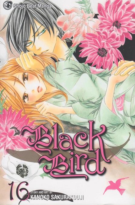 blackbird16