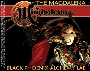 magdalena-500x394