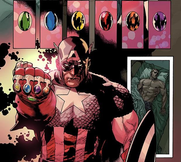 Avengers-29-Preview-2-d01ce