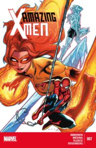 Cover_Amazing_X-Men_007