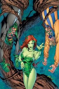 Poison_Ivy_0022