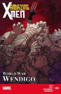 Cover_Amazing_X-Men_V2_008