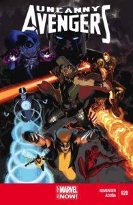 Cover_Uncanny_Avengers_020