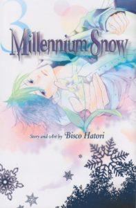 millenniumsnow3