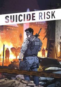 Comics-Crux-Suicide-Risk-cover