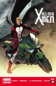 Cover_All-New_X-Men_029