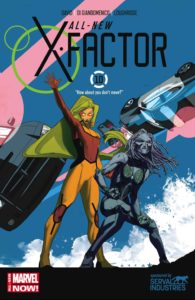 Cover_All-New_X-factor_010