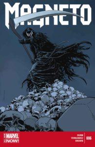 Cover_Magneto_006