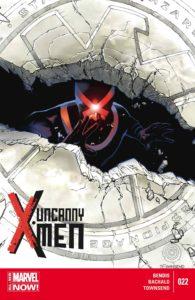 Cover_Uncanny_X-Men_V3_022