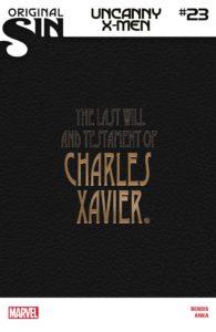 Cover_Uncanny_X-Men_V3_023
